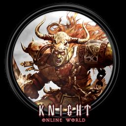 knight-online