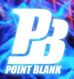 Point Blank 21 Ağustos Güncel Multihack Menülü Oyun Hile Botu indir