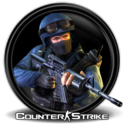 counter+strike+logo