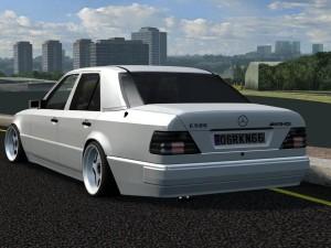 Lfs-Mercedes-E500-AMG-Yamasi