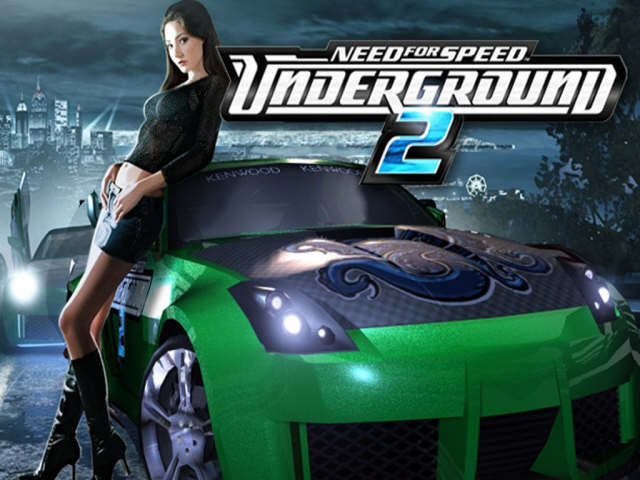 need_for_speed_underground_2