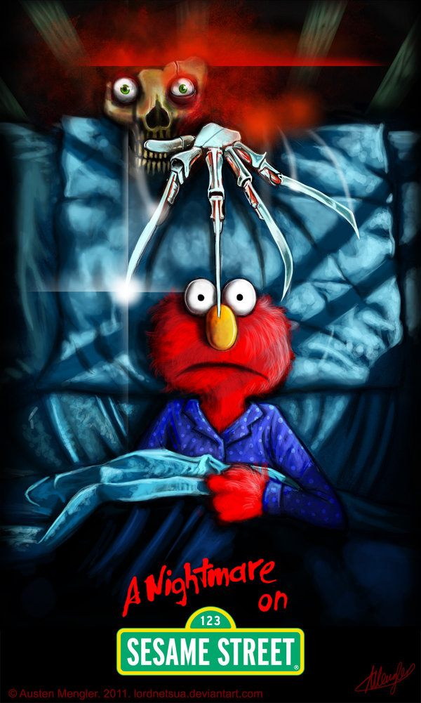 a_nightmare_on_sesame_street_by_lordnetsua-d3caff3