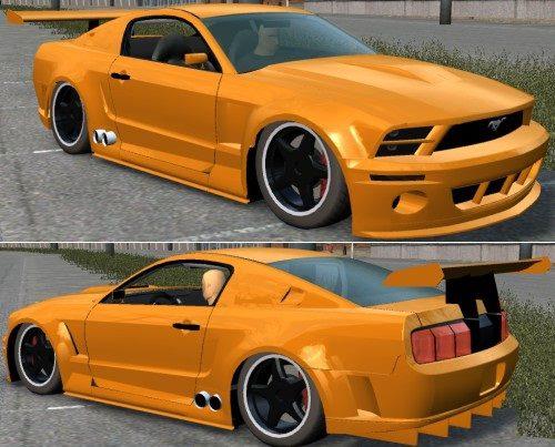 14982_384459291652191_1105817470_nLfs Ford Mustang GTR Yaması