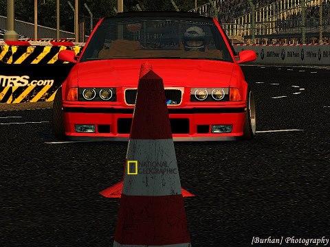 150452_430164683727677_165519162_nLfs kırmızı bmw 3 serisi araba yaması
