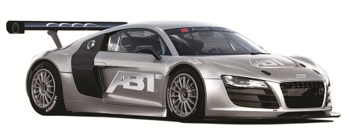 2012-Audi-R8-LMS-Ultra-3Audi R8 Stock - GT3 LMS
