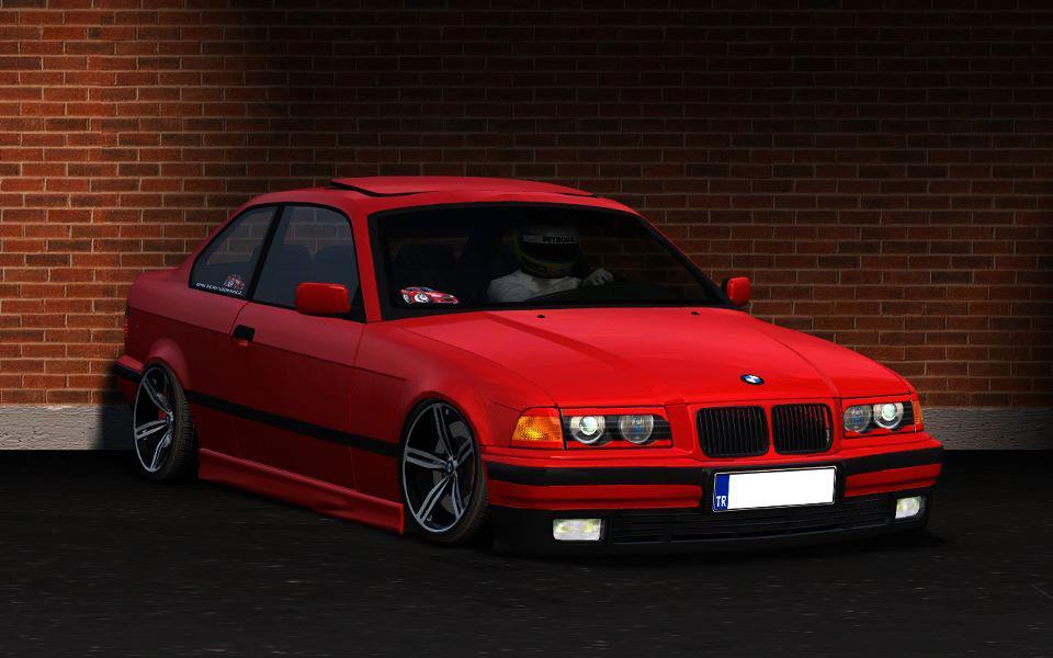 523142_464641600252163_1260444482_nLfs BMW E36 ORJiNAL 5 kol jantlı yaması