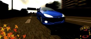 7-Peugeot_206_by banner_206 pegout 206