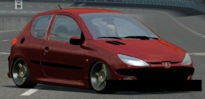 7-Peugeot_206_by post_206 pegout 206