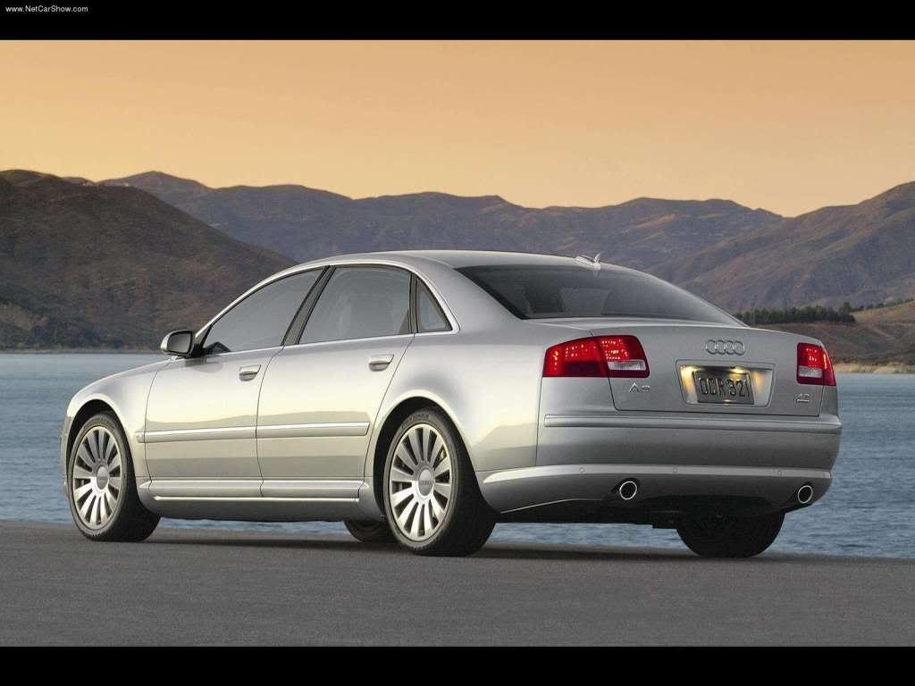 Audi-A8_42_2005_1600x1200_wallpaper_04Audi A8