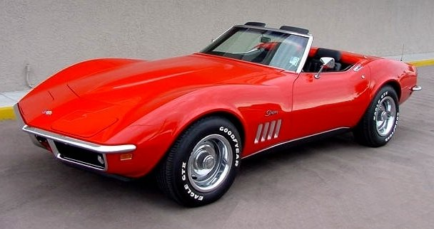Chevrolet_Corvette_Stingray_Convertible_(C3)_'69Chevrolet Corvette C3 v2.0