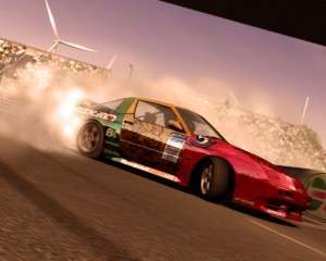 LFS_XRT_Boso_drift_by_Sgt_MacXRT-DRIFT