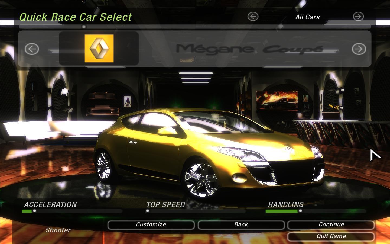 f8f8860a-4fcf-44ff-a8ea-664a0c559138Renault Mégane Coupe'08