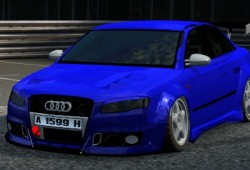 file_9_41180315022011-250x170AUDI RS4 tuning