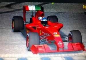 file_9_45330317062011-398x280Alonso F1 Ferrari+ Helmet