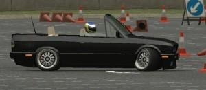 file_9_47220606042011-640x280BMW e30 cabriolet