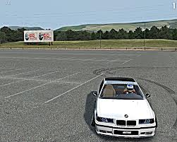 imagesXR - BMW E36