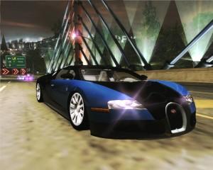 13adea28-1a09-44e4-a6dd-abd26cbbeeddBugatti Veyron EB 16.4