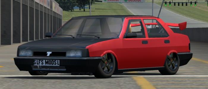 3310banner_fiat_turboLfs Turbo Fiat Şahin
