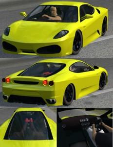 Ferrari_f430_final_tumbferrari-f430-final-version