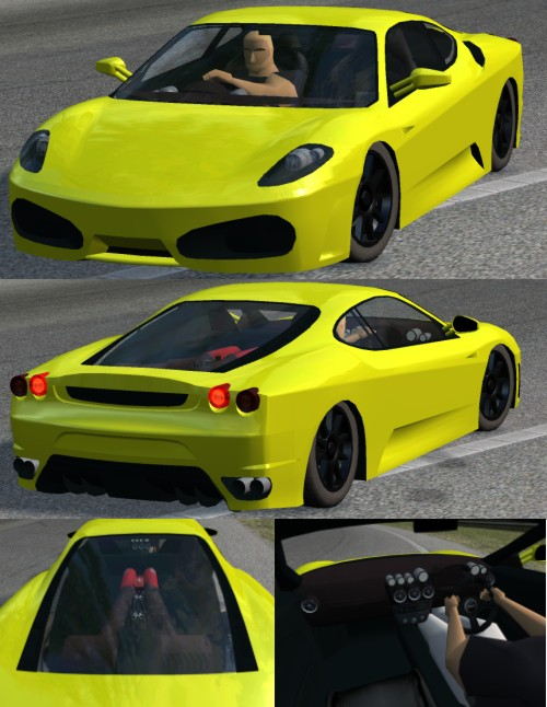 Ferrari_f430_final_tumbferrari-f430-final-version