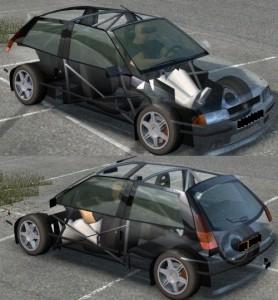Mos_cars_glass_tumbcam araba
