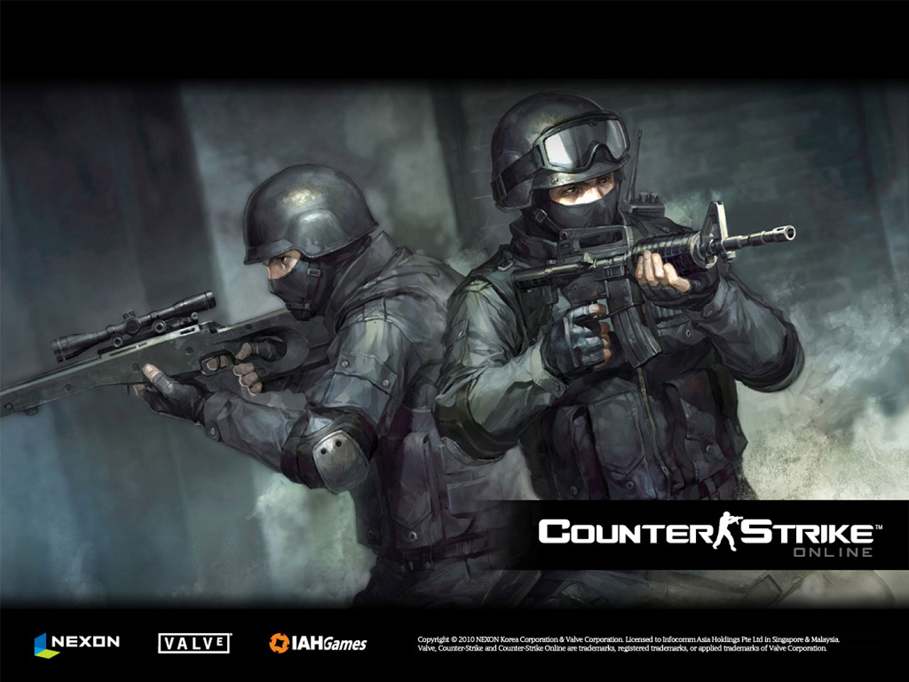 counter_strike_online_wallpaper_2-normal