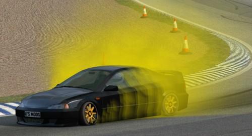smoke_amarelayeşil duman lfs