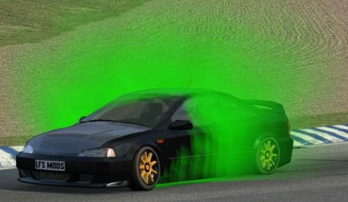 smoke_greensmoke-green