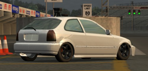 xf_honda_ek_beta1_1honda-civic-ek-beta-1