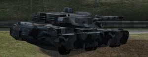 amerikan savaş tankı post_tank