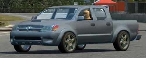2006_Toyota_Hilux