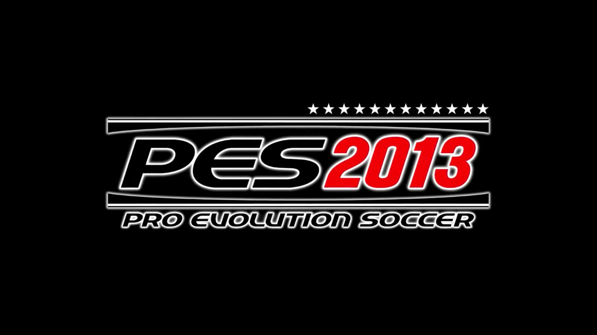 archivo rld.dll pes 2012 pc sin virus