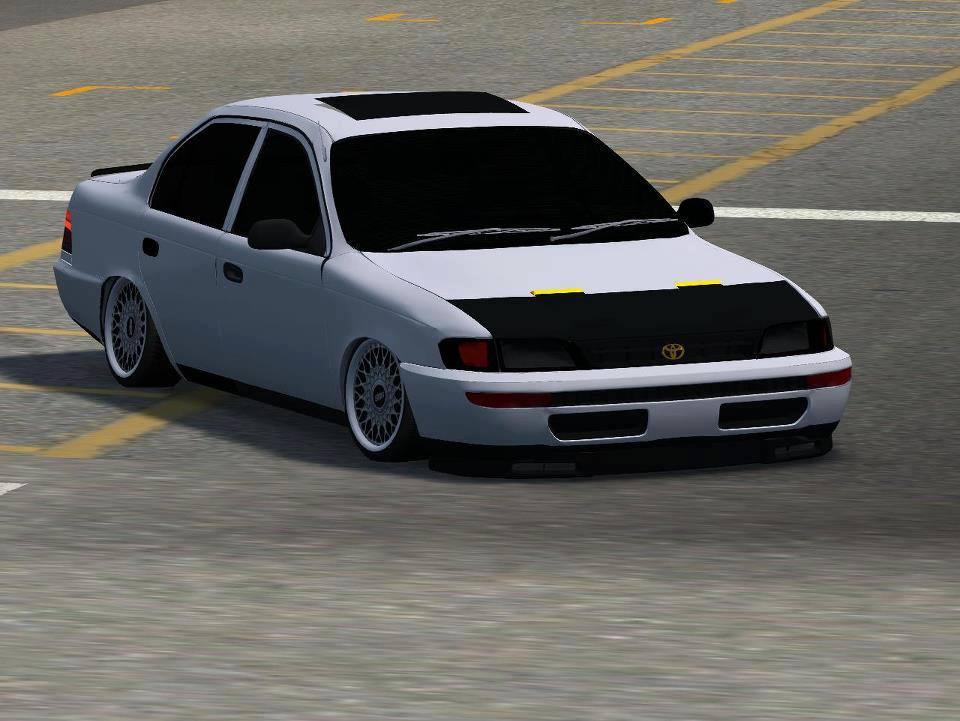 ToyotaCorollav