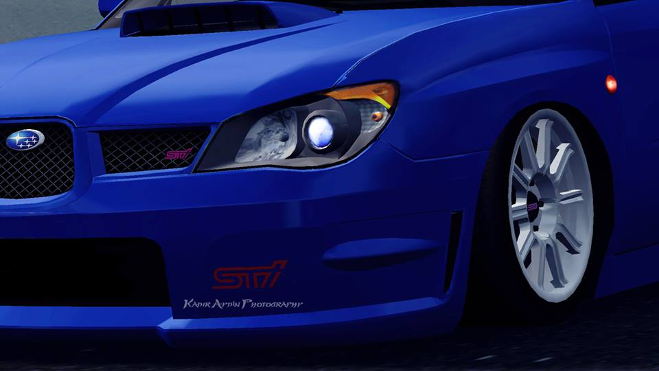 downloadgamemods_2006SubaruImprezaWRXSTi 2