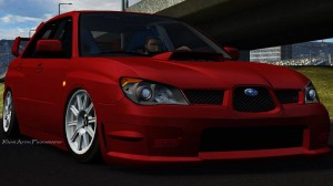 downloadgamemods_2006SubaruImprezaWRXSTi