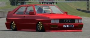 Audi_Coupe_beta1banner_audi