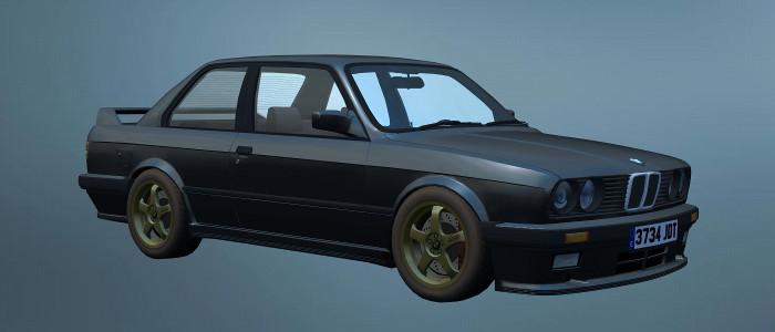 BMW E30 S7A file_9_56180428012012