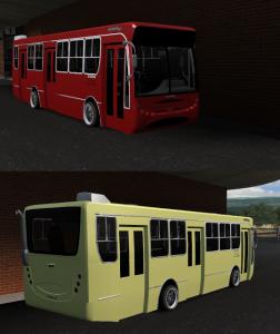 Mercedes Otobus Driftlowe Lfs Mercedes Otobüs ve tweak Driftlowe yaması 252x300 Lfs Mercedes Otobüs ve tweak Driftlowe yaması