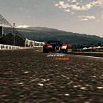 bugatti veyron skunk team lfs