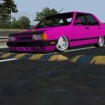 3DCms40 2