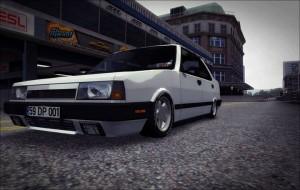 3DCms40