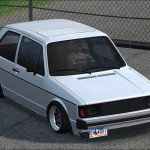 Vw-Golf-Mk1-Rabbıt-GTI-DeepYapım-