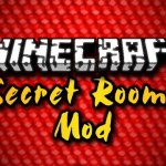 SECRET ROOMS MODU