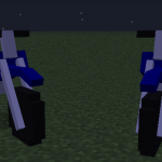 Dirtbike Mod - Motosiklet Sürme (1.6.41.6.2)Dirtbike-Mod-Minecraft1 Minecraft