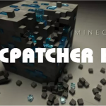 MCPatcher HD Fix for Minecraft