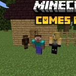 Minecraft Comes Alive Mod maxresdefault
