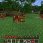 Minions Mod for Minecraft minecraft-minions-mod