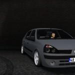 RenaultClio_Yama48_
