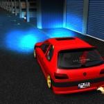 lfs_00001976 Lfs Peugeot 306 gti yoğun dds li manganez jantlı ve kısmi tweakli yaması ateş egzoslu