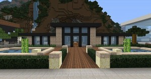 Flow's HD Texture Pack Flows-hd-texture-pack-2